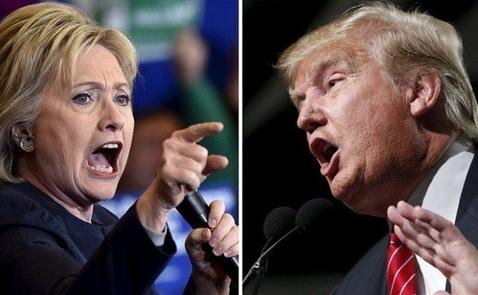 USD giảm nhẹ do lo ngại về bầu cử tổng thống Mỹ