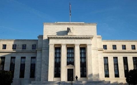 Fed giữ nguyên lãi suất, chờ tin tháng 12