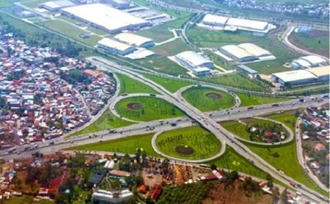 Đất Xanh chi hơn 560 tỷ đồng mua lại dự án chung cư của Petroland