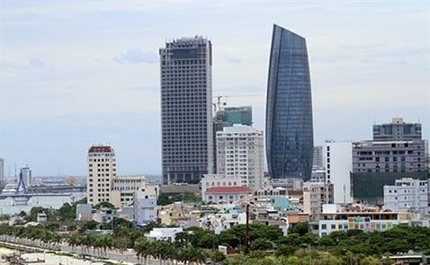 Chính phủ thông qua loạt cơ chế đặc thù cho Đà Nẵng