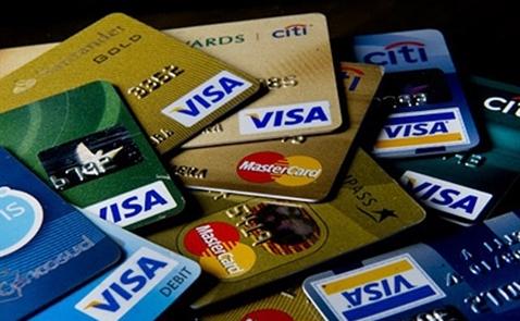 Ngân hàng tiết lộ thông tin cá nhân khi thu hồi nợ thẻ tín dụng