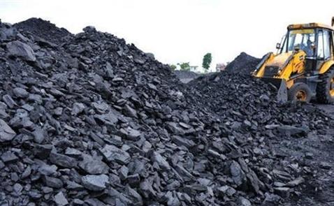 Giá than lên cao nhất 5 năm, Trung Quốc vẫn giảm sản lượng