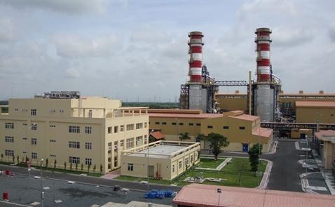 Đề xuất xây thêm hai nhà máy nhiệt điện tại Đồng Nai