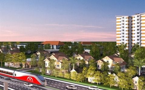 Thuduc House lên kế hoạch sở hữu 65% cổ phần Fideco