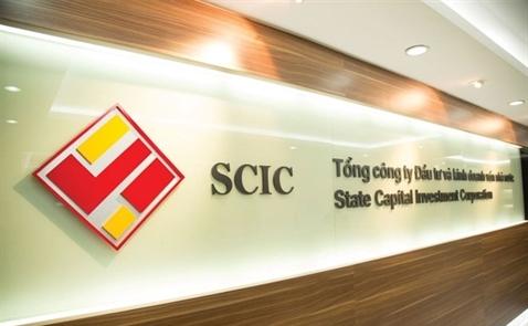 Thoái vốn DNNN, SCIC sẽ tập trung đầu tư vào cơ sở hạ tầng