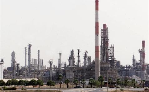 Giá dầu tăng mạnh nhất 7 tháng do kỳ vọng OPEC giảm sản lượng