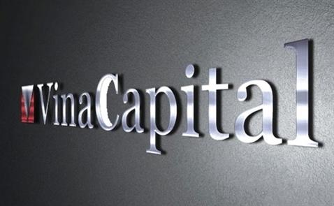 VinaCapital dự kiến thu về 100 triệu USD khi thoái vốn 3 dự án