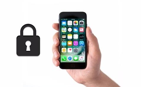 8 cài đặt bảo mật quan trọng cho iPhone hoặc iPad bạn nên biết