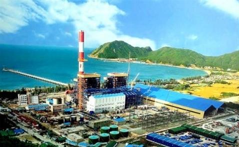 Khu Kinh tế Vũng Áng từ chối cấp phép một doanh nghiệp Đài Loan