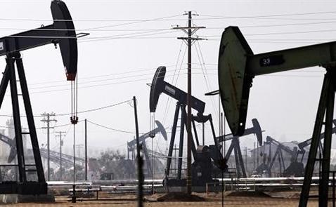 Giá dầu tiếp tục tăng do kỳ vọng về thỏa thuận OPEC