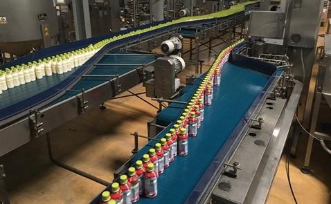 Coca-Cola nỗ lực cho chất lượng và cộng đồng