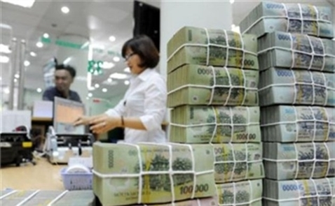 Tăng trưởng tín dụng tại Hà Nội đạt 15,6% sau 11 tháng