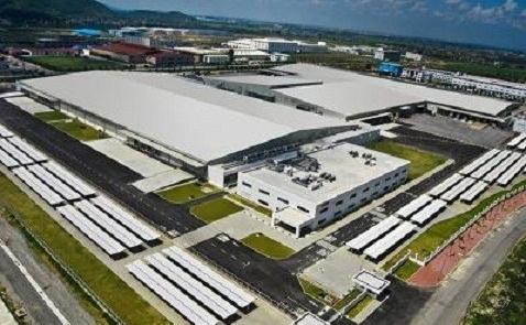 TPHCM lập thêm khu công nghiệp 1.000 tỷ đồng ở Bình Chánh