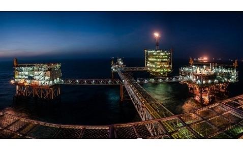 PVN dự kiến khai thác vượt 1 triệu tấn dầu so với kế hoạch
