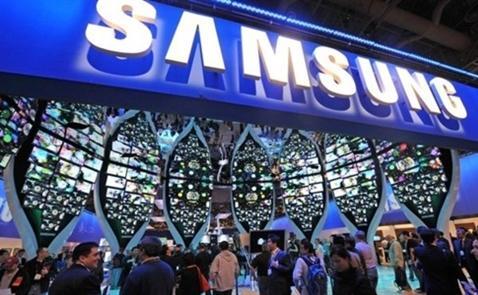 Samsung Electronics xác nhận có thể tách đôi