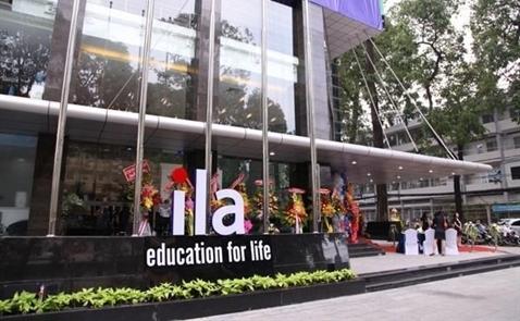 Chuỗi trung tâm tiếng Anh ILA sắp được bán với giá 150 triệu USD?