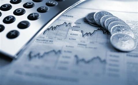 1 triệu USD cho phát triển lĩnh vực ngân hàng - tài chính
