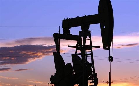 Lọc dầu Dung Quất muốn vay nước ngoài 1,2 tỷ USD để mở rộng