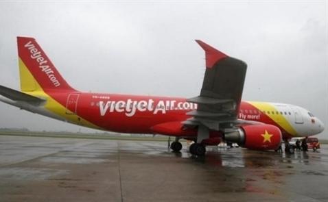 VietJet dự thu 194 triệu USD trong đợt bán cổ phiếu lần đầu
