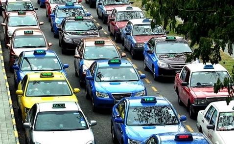 Uber, Grab và taxi truyền thống: Ai có giá cước rẻ nhất?