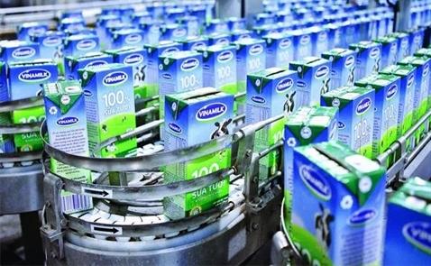 Tỷ phú Thái Lan muốn chi 500 triệu USD mua cổ phần Vinamilk từ SCIC