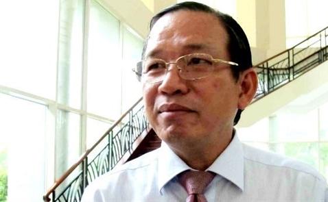 Phó giám đốc NHNN TPHCM: Đừng nhầm tỷ giá tăng là căng thẳng ngoại tệ