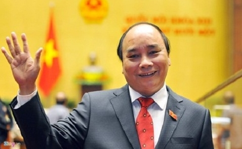 Thủ tướng tiết lộ ADB có kế hoạch mua ngân hàng 0 đồng của Việt Nam