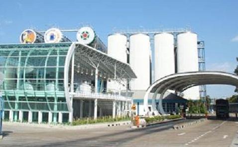 Nhà máy Bia Heineken Việt Nam kỷ niệm 25 năm thành lập