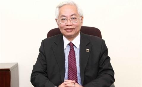 NHNN nói gì về vụ bắt nguyên lãnh đạo DongABank?