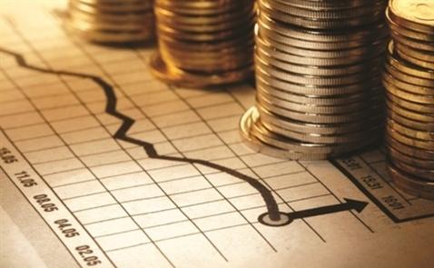 NHNN bơm ròng gần 21.000 tỷ đồng ra thị trường tuần qua