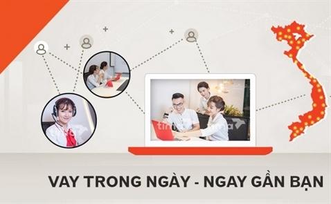 Startup fintech Việt Nam nhận vốn triệu USD từ quỹ ngoại