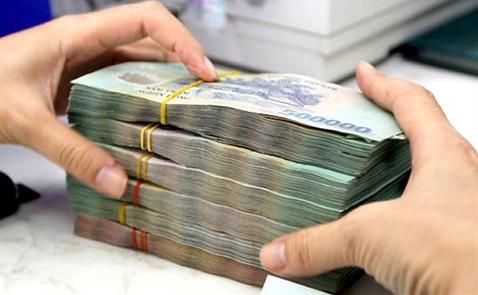 Lãi suất liên ngân hàng lên cao nhất 10 tháng
