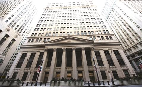 Fed tăng lãi suất, lo dòng vốn đảo chiều
