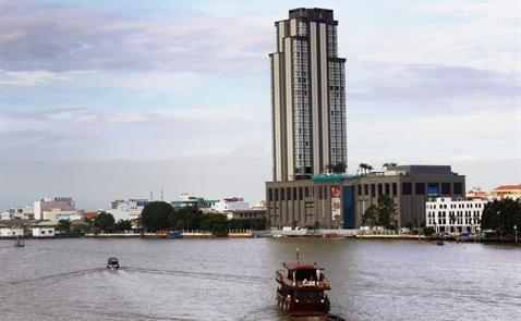 Vingroup khai trương khách sạn 5 sao đầu tiên tại Cần Thơ