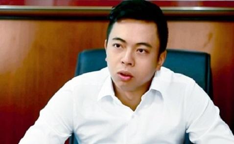 Ông Vũ Quang Hải xin rút khỏi Hội đồng quản trị Sabeco