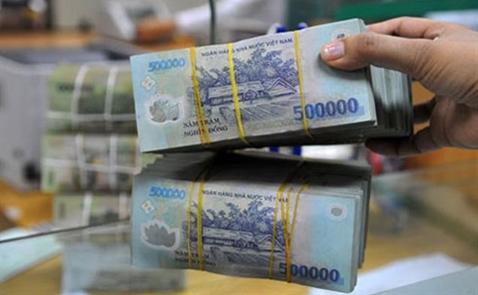 Hà Nội: Tăng trưởng tín dụng năm 2016 đạt 19,4%