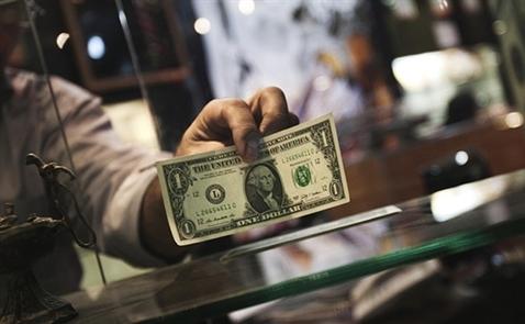 Hạ giá tiền tệ chưa chắc đem lại tăng trưởng