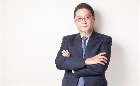 Toyota bổ nhiệm tổng giám đốc mới tại Việt Nam