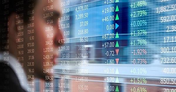 Thị phần môi giới HSX năm 2016: SSI dẫn đầu với 13,69%