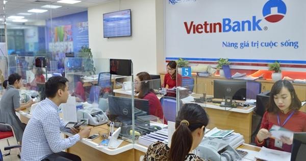 VietinBank dự kiến nhận sáp nhập PGBank