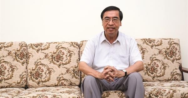 Bảo hộ công dân Việt Nam ở nước ngoài: Cần nỗ lực chung