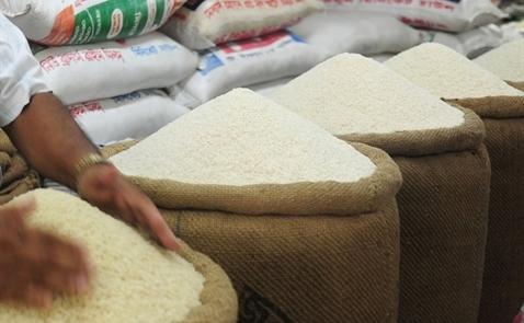 Philippines mua 50.000 tấn gạo từ Việt Nam, Thái Lan