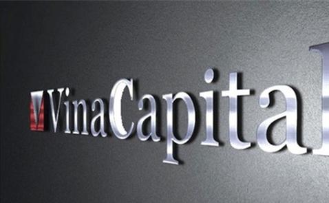 VinaCapital dự báo VN-Index tăng 17% trong năm 2017