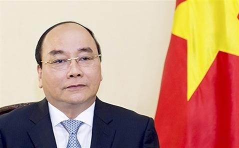 Thủ tướng quyết nới room ngân hàng để thúc đẩy tăng trưởng kinh tế