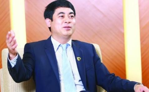 Quỹ GIC đã chào mua 7,7% vốn Vietcombank với giá bao nhiêu?