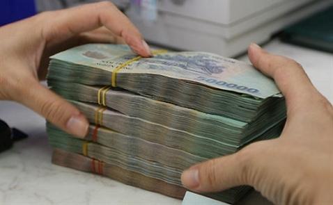 NHNN bơm ròng 93.000 tỷ đồng ra thị trường trước Tết