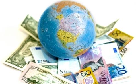 Việt Nam hút trên 1,4 tỷ USD vốn FDI trong tháng Một