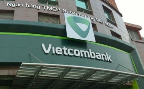 """Vietcombank không trả đủ lãi tiền gửi trong 16 năm """"nhờ"""" phần mềm từ năm 1999"""
