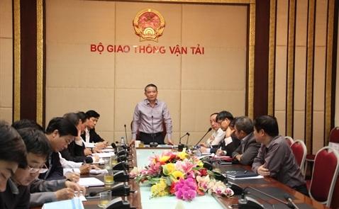 Bộ GTVT chốt phương án nâng công suất sân bay Tân Sơn Nhất