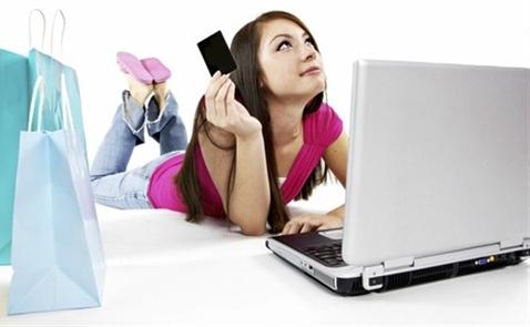 Người mua hàng trực tuyến muốn gì?